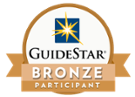 GuideStar Bronze - Copy